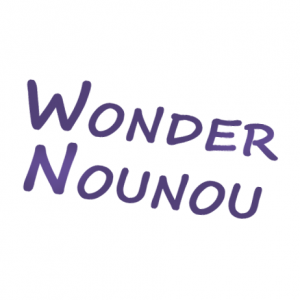 Wonder Nounou